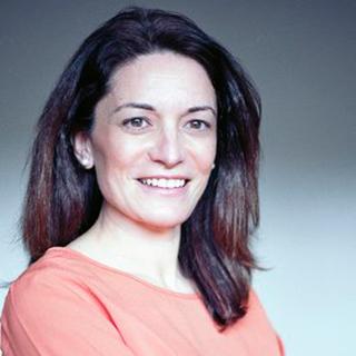 Helena Ancos