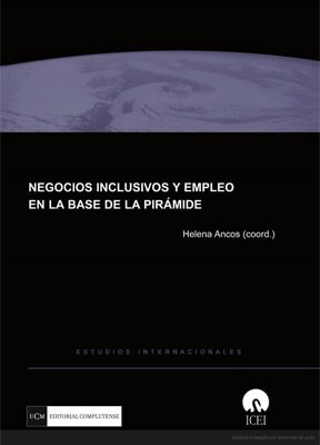 libro-negocios-inclusivos