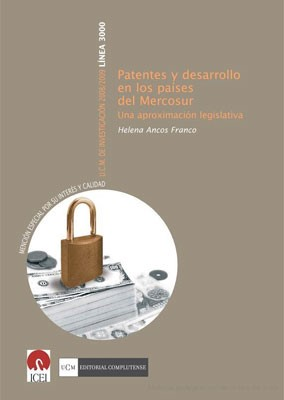 libro-patentes-desarrollo