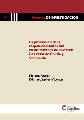 libro-promoción-responsabilidad-social
