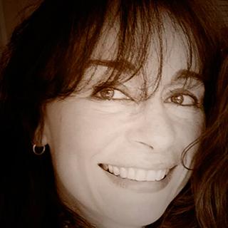 Patricia Aragón