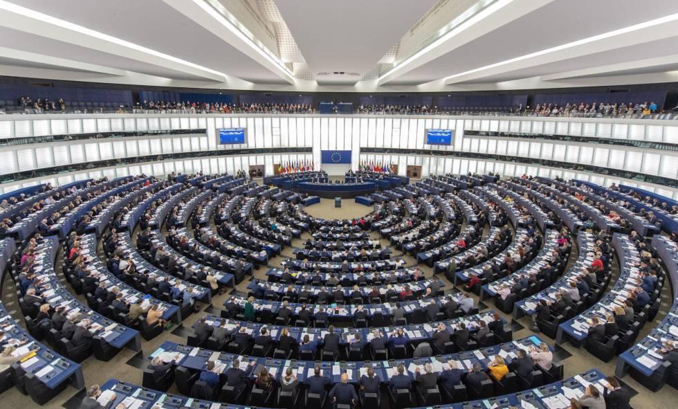 La Unión Europea debe impulsar YA las políticas frente al cambio climático